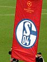 Schalke in der Champions League