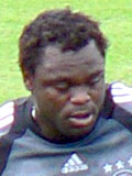 Gerald Asamoah - Quelle: www.de.wikipedia.org