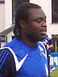 Gerald Asamoah - Quelle: schalkefan.de