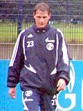 Benedikt Höwedes (c) schalkefan.de
