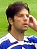 Levan Kobiashvili