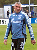Mirko Slomka - Quelle: schalkefan.de