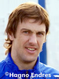 Mladen Krstajic - (c) Hanno H. Endres / wikipedia.de
