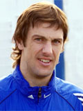 Mladen Krstajic - (c) Hanno H. Endres via http://de.wikipedia.org