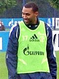 Orlando Engelaar (c) www.schalkefan.de