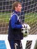 Ralf Fährmann - www.schalkefan.de