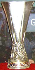 "UEFA-Pokal (c) by ""Leonudio"" / wikipedia.org"