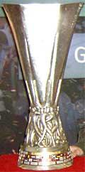 "UEFA-Pokal (c) by ""Leonudio"" / wikipedia.org"